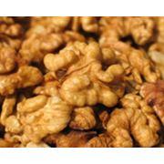 Miez de nuca|Ядра орехов фото