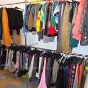 Одежда стоковая Yess Miss Туники 67833 фото