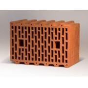 Керамические блоки BRAER фото