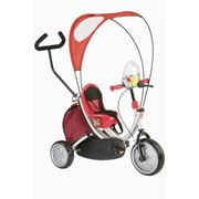 Велосипеды детские triciclete фото