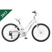 Велосипеды для детей Giant фото