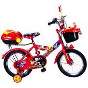 Велосипеды детские с четырьмя колесами фото
