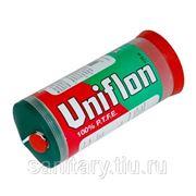 """Подмотка для труб UNIPAK """"UNIFLON"""" (175 м) фото"""