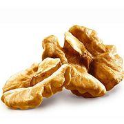 Ядра грецкого ореха фото