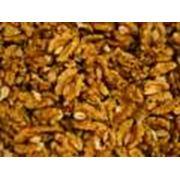 Ядро грецкого ореха фундук миндаль арахис фото
