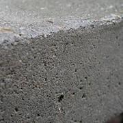 Прочный ячеистый бетон в домостроительстве фото