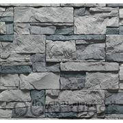 Декоративный камень ФЕЯ Абрау-109 (0,5м2/уп) фото