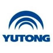 """Сервисное обслуживание, гарантийное и послегарантийное обслуживание, ремонт техники компаний: """"Cummins"""", """"Zhengzhou Yutong Bus"""", """"Guangxi Yuchai Machinery Co., Ltd"""", """"Weichai Power"""" фото"""