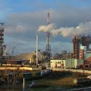 Аудит безопасности предприятия, в Одессе (Одесса, Украина), Цена недорогая фото