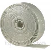 Демпферная лента 8х120 мм (10 п.м/бухта) фото