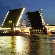 Экскурсии Санкт-Петербург фото