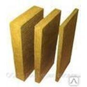 Минплита теплоизоляция Роклайт, м3 фото