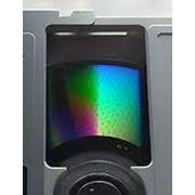 Диски магнитооптические фото