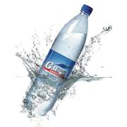 Вода минеральная Gura Cainarului фото
