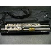 Флейта Armstrong 800B фото