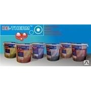 Жидкая керамическая теплоизоляция RE-THERM «Антифриз» 3, 10, 20кг, л