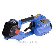 Ручной автоматический стреппинг инструмент OR-T 200 фото
