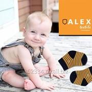 Носки детские Alex фото