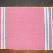 Махровые полотенца,кухонные салфетки,простыни,постельные наборы