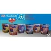 Жидкая керамическая теплоизоляция RE-THERM «Вертикаль» 3, 10, 20кг, л