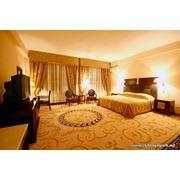 Бронирование гостиничных номеров online фото
