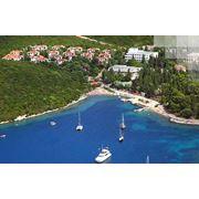 Отдых в Хорватии по отличным ценам!!! фото