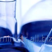 Кремневая кислота, ч фото