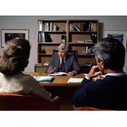 Услуги семейного адвоката фото