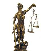 Бизнес адвокат в Кишинёве|Р.Молдова фото