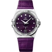 Часы Omega 1376 фото