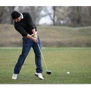 Асоциация гольфа Республики Молдова фото