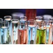 Органический химический реактив D-сорбит (гексит), ч фото