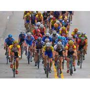 Велоспорт фото