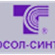 Тосол -ТС ОЖ-40 1кг FELIX (Дзерж) фото