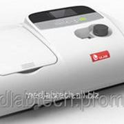 Спектрофотометр ULAB 101 фото