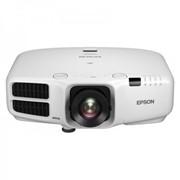 Проектор Epson EB-G6650WU фото