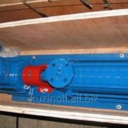 Насос LPG газовый фото
