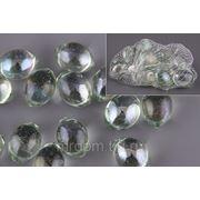 Декоративные камушки 300 гр (862178) фото