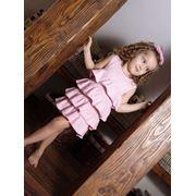 Одежда для девочек фото