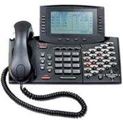 Аппараты телефонные в Молдове фото