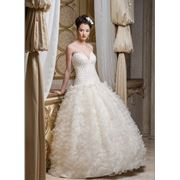 Платья свадебные в Молдове фото