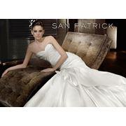 Платья свадебные от мировых производителей. фото