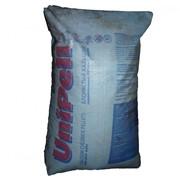 Кальций хлористый 94-98% ГОСТ 450-77 с изм. 1-3 фото