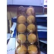 Лотки для куриных яиц (10) по очень выгодной цене 3 рубля за штуку фото