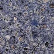 Агломерат, Руды черных металлов, Металлические ископаемые, Руды. фото