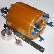 Услуги по ремонту трансформаторов фото