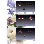 Aur 24 Carate SRL -ювелирная фирма поэтому мы заинтересованы скупкой любых ювелирных изделий фото