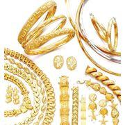 Скупка золота и серебра фото