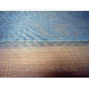 Полотно москитной сетки фото