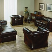 Мебель бескорпусная фото